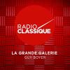 Radio Classique podcast La Grande Galerie avec Guy Boyer