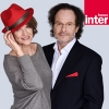 Podcast le Le 6/9 France Inter avec Patricia Martin et Pierre Weill