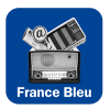 France Bleu Provence podcast Les experts avec Nathalie Coursac