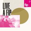 FIP podcast Live à Fip avec Stéphanie Daniel