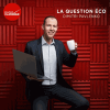 Radio Classique podcast La question éco avec Dimitri Pavlenko