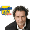 Podcast Bourdin and CO