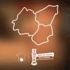 Totem Radio podcast Totem Info - éditions Brive et Bassin de la Dordogne