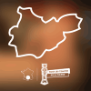 Totem Radio podcast Totem Info - Éditions Tarn-et-Garonne