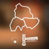 Totem Radio podcast Totem Info - éditions Auvergne