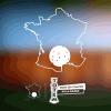 Totem Radio podcast Totem infos midi avec Olivier Cammas