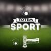 Totem Radio podcast Totem Sport