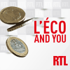RTL podcast L'éco and You avec Martial You