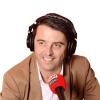 Sud radio éco podcast avec Jean-Baptiste Giraud