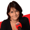 Sud Radio podcast Le 10h 12h avec Valérie Expert