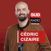 Sud Radio podcast Le billet d'humeur de Cédric Cizaire