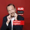 Sud Radio podcast Ferniot fait le marché avec Vincent Ferniot