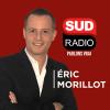 Sud Radio podcast Les Incorrectibles avec Eric Morillot
