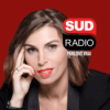 Sud Radio podcast C'est votre avenir avec Trina Mac-Dinh