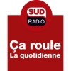 Sud Radio podcast Pierre Chasseray ca roule