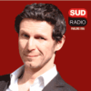 Sud Radio podcast Ça va mieux en le disant avec Jean Doridot
