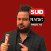 Sud Radio podcast Le journal des sports avec Gaspard de Vaubicourt