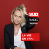 Sud Radio podcast La vie en vrai avec Cécile De Ménibus
