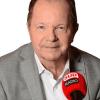 Sud Radio podcast La voix de Philippe Bilger