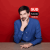 Sud Radio podcast Les experts METRO avec Benjamin Glaise