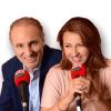 Sud Radio podcast Les invités de la matinale avec Patrick Roger et Sophie Gaillard