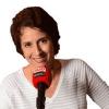 Sud radio podcast Les invités du 18h avec Véronique Jacquier