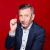 Sud Radio podcast Les vraies voix avec Christophe Bordet