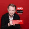 Sud Radio podcast Les vraies voix avec Jean-Marie Bordry