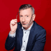 Sud Radio podcast Les vraies voix - La suite avec Christophe Bordet, Philippe David, Philippe Rossi