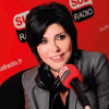 Sud Radio podcast Lyane Foly chacun sa foly