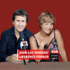 Sud Radio podcast On parle auto avec Jean-Luc MOREAU et Laurence Peraud