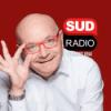 Sud Radio podcast Tous au jardin avec Philippe David