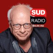 Sud Radio podcast André Bercoff dans tous ses états