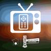 Totem Radio podcast Télé-Zap avec Thierry Moreau