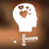 Totem Radio podcast C'est juste mon avis avec Jean-pierre Alaux