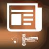 Totem Radio podcast Demandez la Une avec Fanny Paul, Jean-Charles Virlogeux