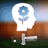 Totem Radio podcast Le jardin secret avec David Martin