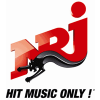 podcast NRJ
