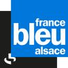 podcasts France Bleu Alsace