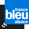 podcasts France Bleu Alsace