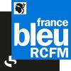 podcasts France Bleu Corse Frequenza Mora RCFM