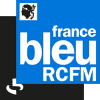 podcasts France Bleu Corse Frequenza Mora RCFM