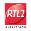 podcast RTL 2
