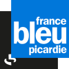 podcasts France bleu Picardie