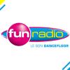 Podcasts Fun radio