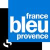 podcasts France Bleu Provence