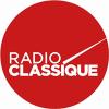 podcasts Radio Classique
