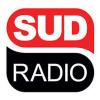 podcasts Sud Radio