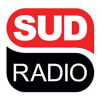 podcasts Sud Radio