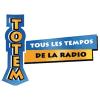 podcasts Totem Radio